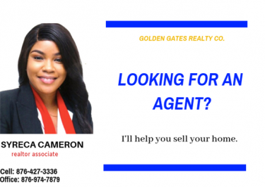 Want To Sell Or Buy Your Next Home? Contact Me.