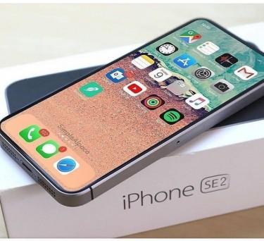 Brand New Original Iphone 11