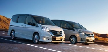 Free Car Japan Get A Free Car Earn US$3500 Per Mnt