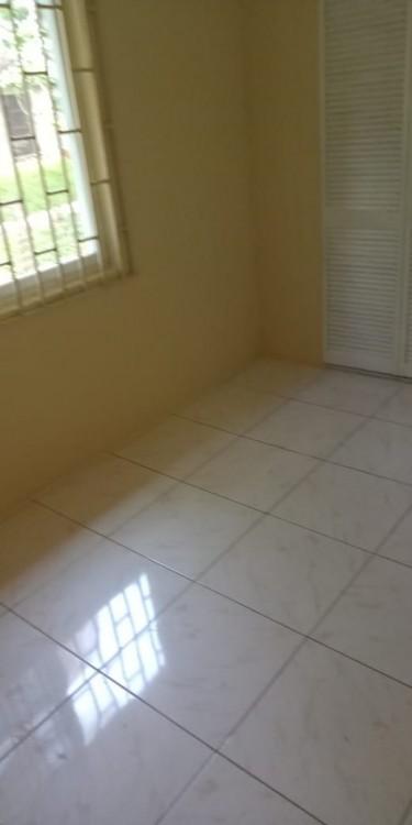 3 Bedroom 2 Bathroom FOR RENT