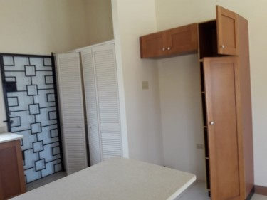 2 Bedroom 2 Bath House In Gated Community