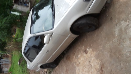 Toyota Corolla For Sale In Excellence 1999