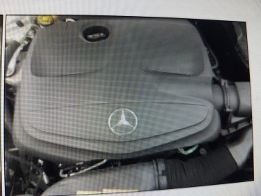 2014 FOR SALE Mercedes Benz