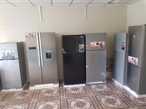 (NEW STOCK)Refrigerator