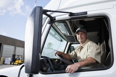 TRUCK DRIVER & DELIVERY ASSISTANT NEEDED
