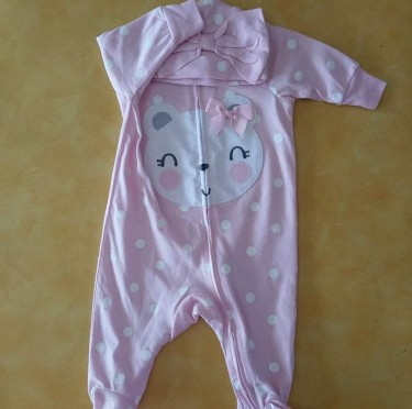 Gerber Baby Clothes