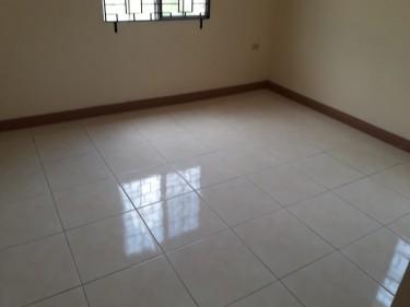 2 Bedroom 2 Bath For Rent