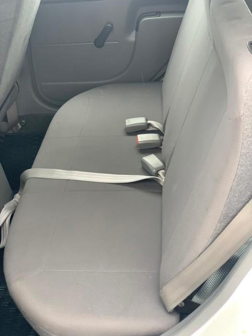 2014 Nissan Ad Wagon $925k Negotiable!