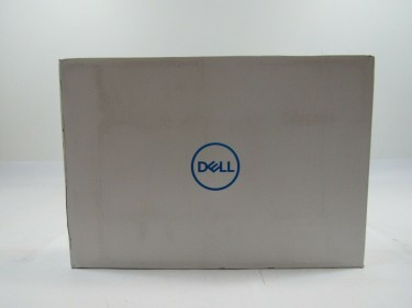 Touch Screen Dell Inspiron 15 3565