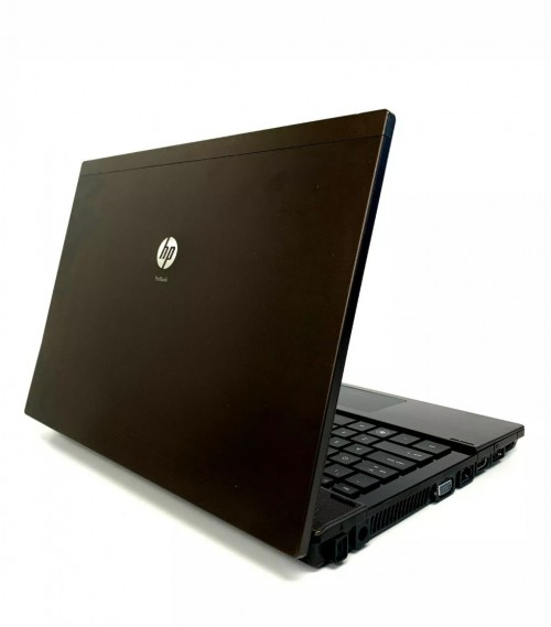Hp Probook Coming Mid October