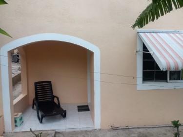 6 Bedroom Multiplex/Multifamily House For Sale