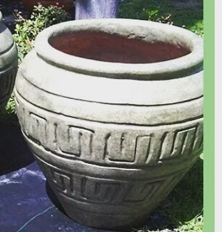 BEAUTIFUL PLANTERS FOR SALE