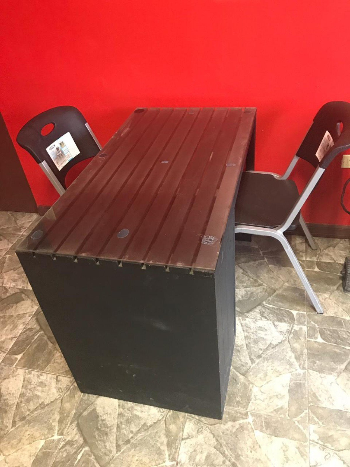 Salon Furniture And Equipments for sale in Kingston Kingston St