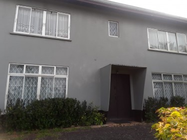 3 Bedrooms Houses Knockpatrick