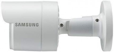 Samsung 8 Channel 1080p HD 2TB Security Camera Sys