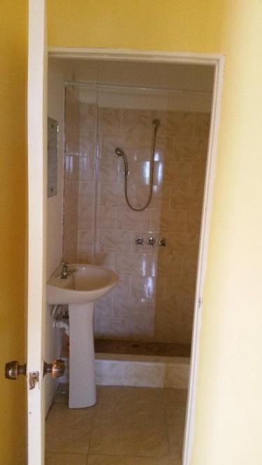 3 Bedrooms 1 1/2 Bathrooms