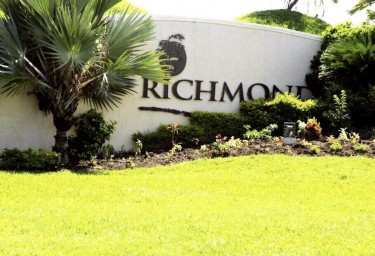 3 Bedrooms 2 Bathrooms House At RICHMOND ESTATE Houses Richmond Estate (Ocho Rios Area)