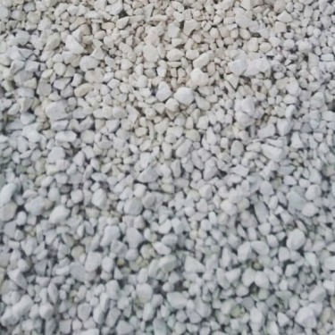 LANDSCAPING GRAVEL FOR SALE BY THE BAG