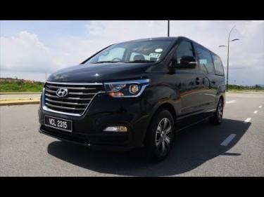 Luxury Travel Jobs Online + Free Minivan $350k