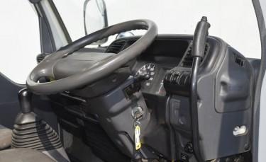 2005 ISUZU  ELF 3.0 TON Truck