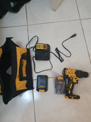 Mobay Tools Tools Montego Bay