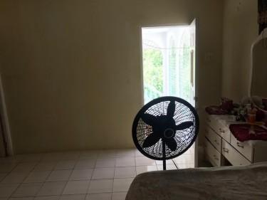 MONTEGO HILLS ....4 BEDROOM 2 BATH FOR SALE