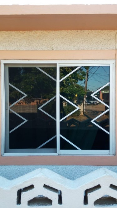 Custom Windows Installation Services