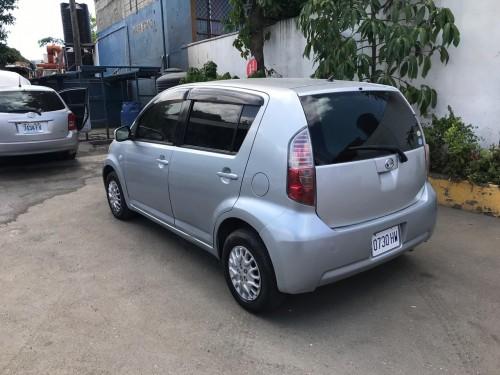 2009 Daihatsu Boon Clean!!!