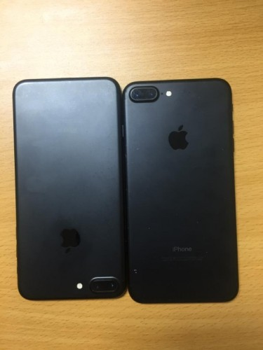 Pre Owned I Phone 7 Plus 32 Gb Unlocked