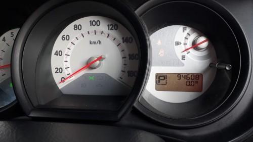 Nissan Tiida 2011