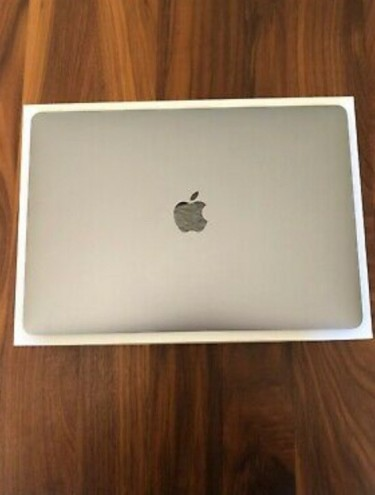 Apple MacBook Pro 13-inches Screen