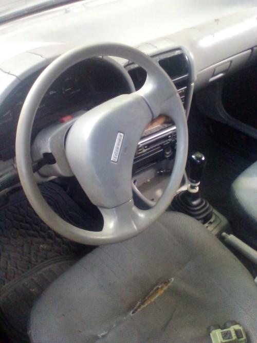 1993 Suzuki Swift Matro  Std Fully Driving Ac Pape