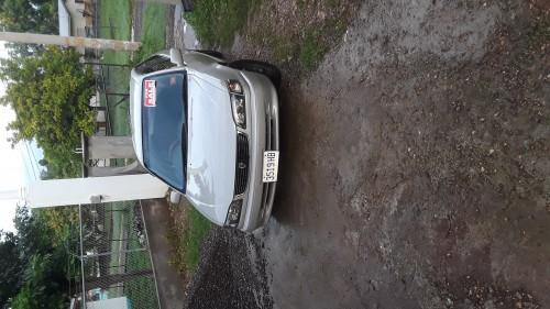 Toyota 111 Corolla For Sale 1999