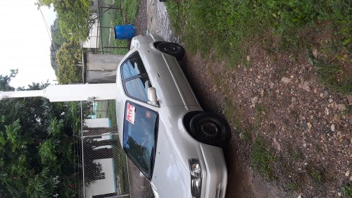 Toyota 111 Corolla For Sale 1999