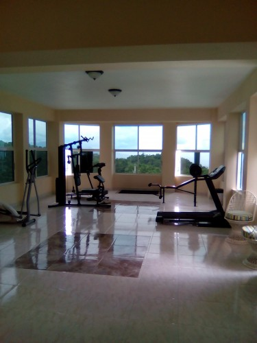 2 Bedroom 3 Bath Apartment Red Hills, St. Andrew