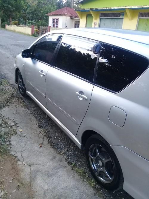 Toyota Ipsum For Sale 2004
