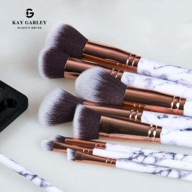 Make Up Brush Sets