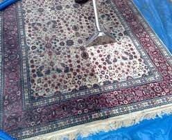 SOFA CLEAING, VEHICLE INTERIOR CLEANING RUGS
