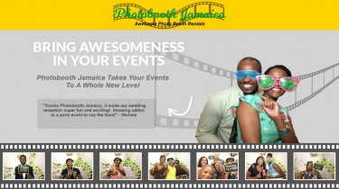 Awesome Photo Booth Rental Entertainment Your Venue