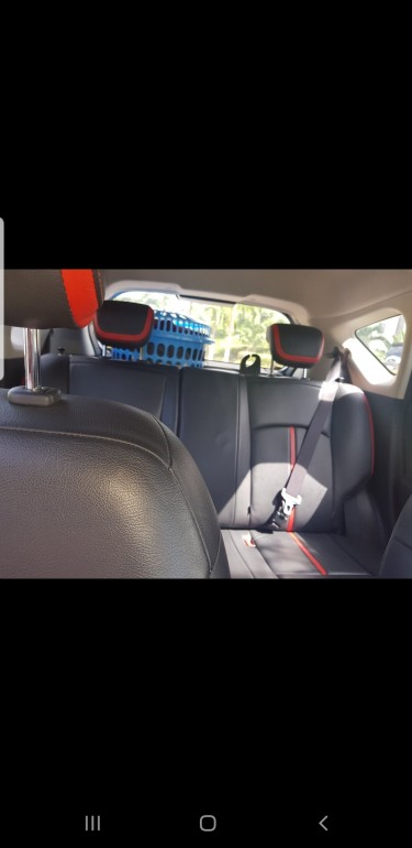 Nissan Note Dig-s