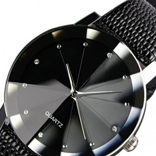 Watch(brand New)