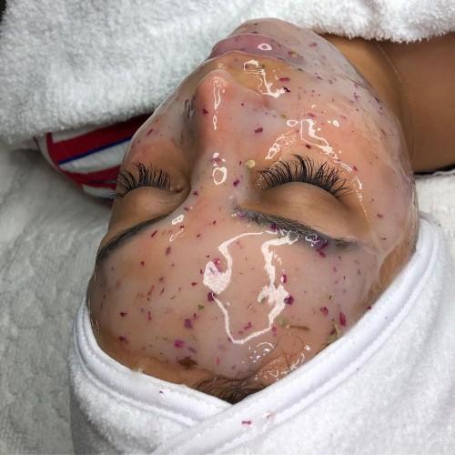 Molding Masks