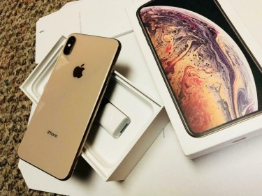 Apple IPhone 11, 11 Pro And 11 Pro Max For Sales