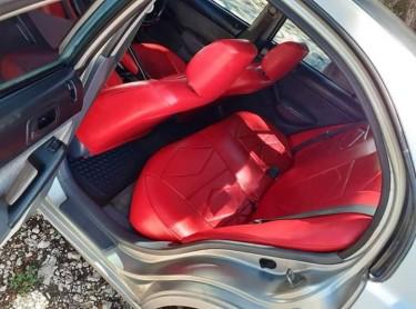 ES1_Honda Civic