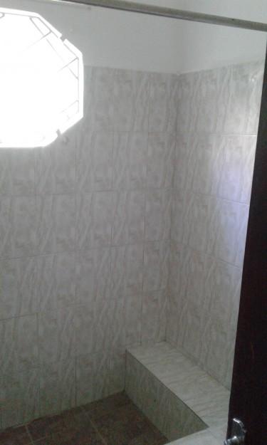 1 Bedroom 1 Bathroom Own Conveniences