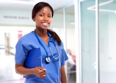 Travel Nurse Jobs  Pay $49.63 An Hour. Earn $500/D