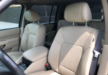 2015 Honda Pilot EX-L For Sale