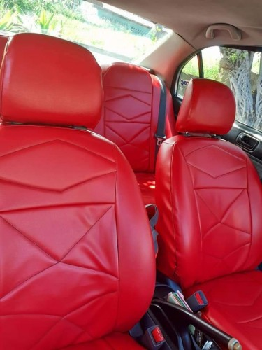 Es1 Honda Civic