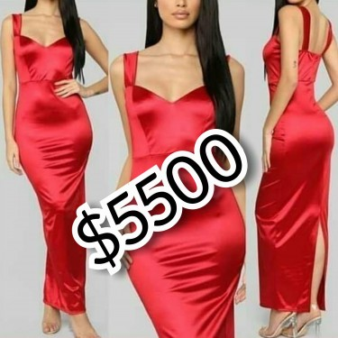 Women Clothes  - Islandwide Delivery In Jamaica