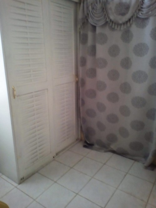 4 Bedroom  2 Full Bathrooms